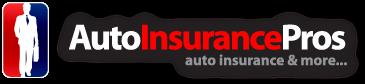 Auto Insurance Pros